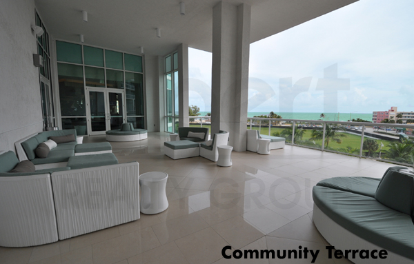 Paraiso Bayviews Condo Photo